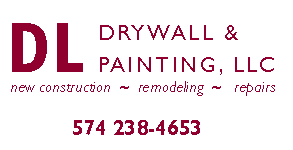 Dave Long Painting LOGO.jpg