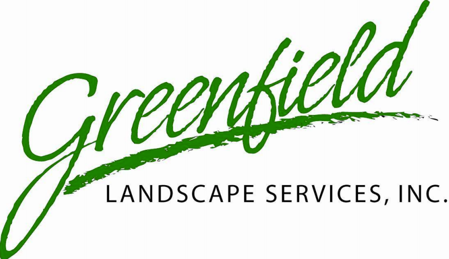 Greenfield logo.png