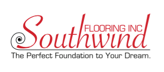 southwind logo.png