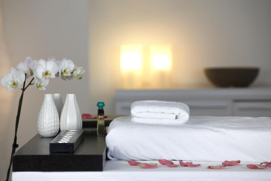 bigstock-Massage-table-12524222.jpg