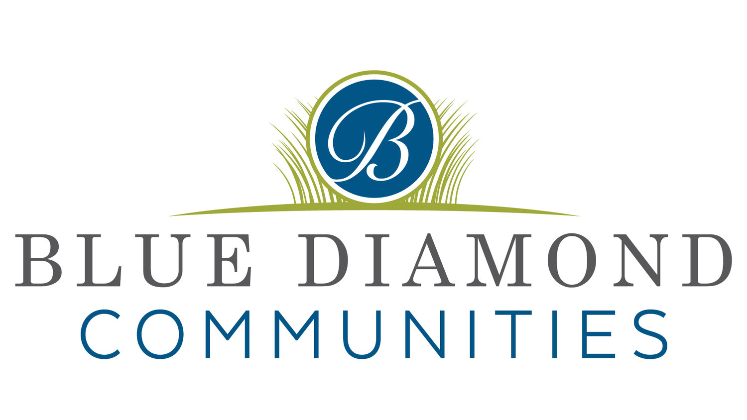 Blue Diamond Communities