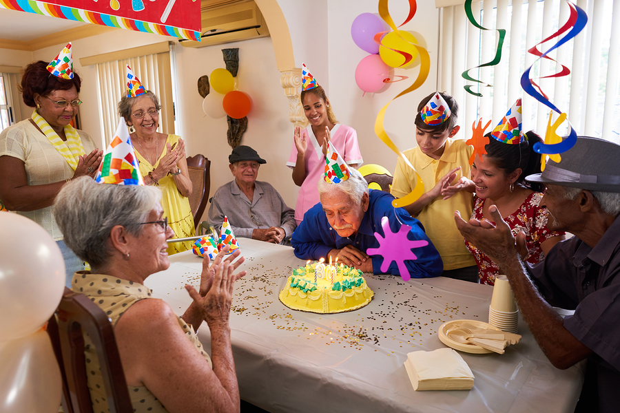 People Birthday.jpg