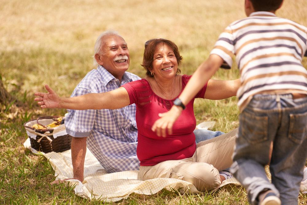 bigstock-Grandparents-Senior-Couple-Hug-137763194.jpg