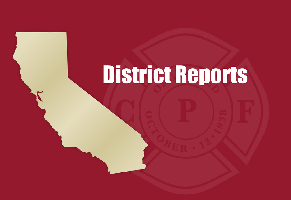 District-Report-graphic.jpg