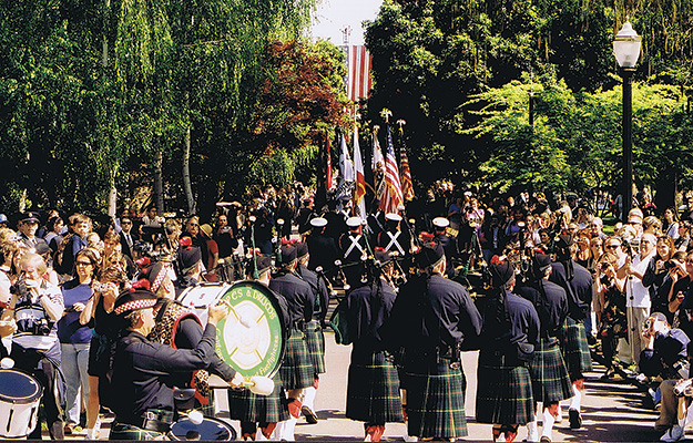 old-pipe-and-drums.jpg