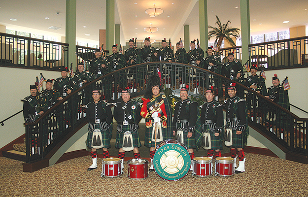 Pipes-and-Drums.jpg