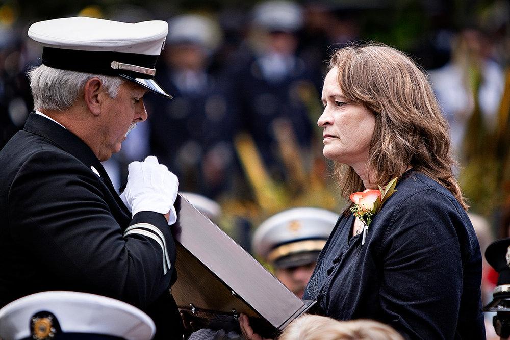 2011-Memorial-Robbie-092.jpg