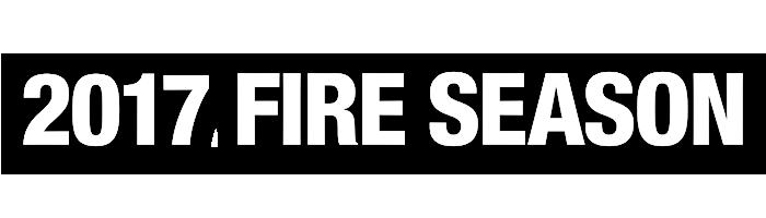 Fire-Season.png