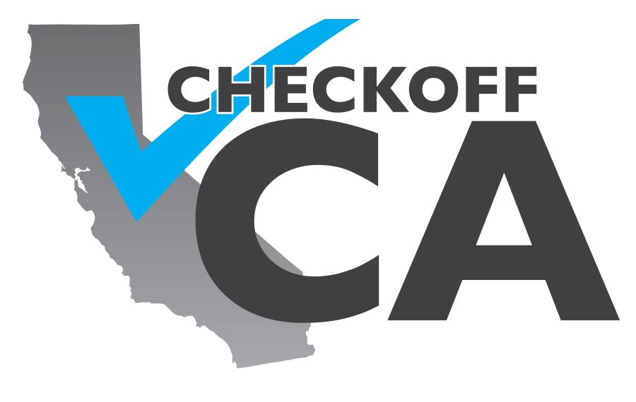 Tax-Checkoff.jpg