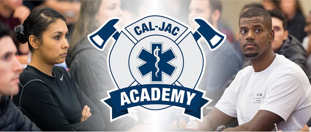 Cal-JAC-Academy.jpg