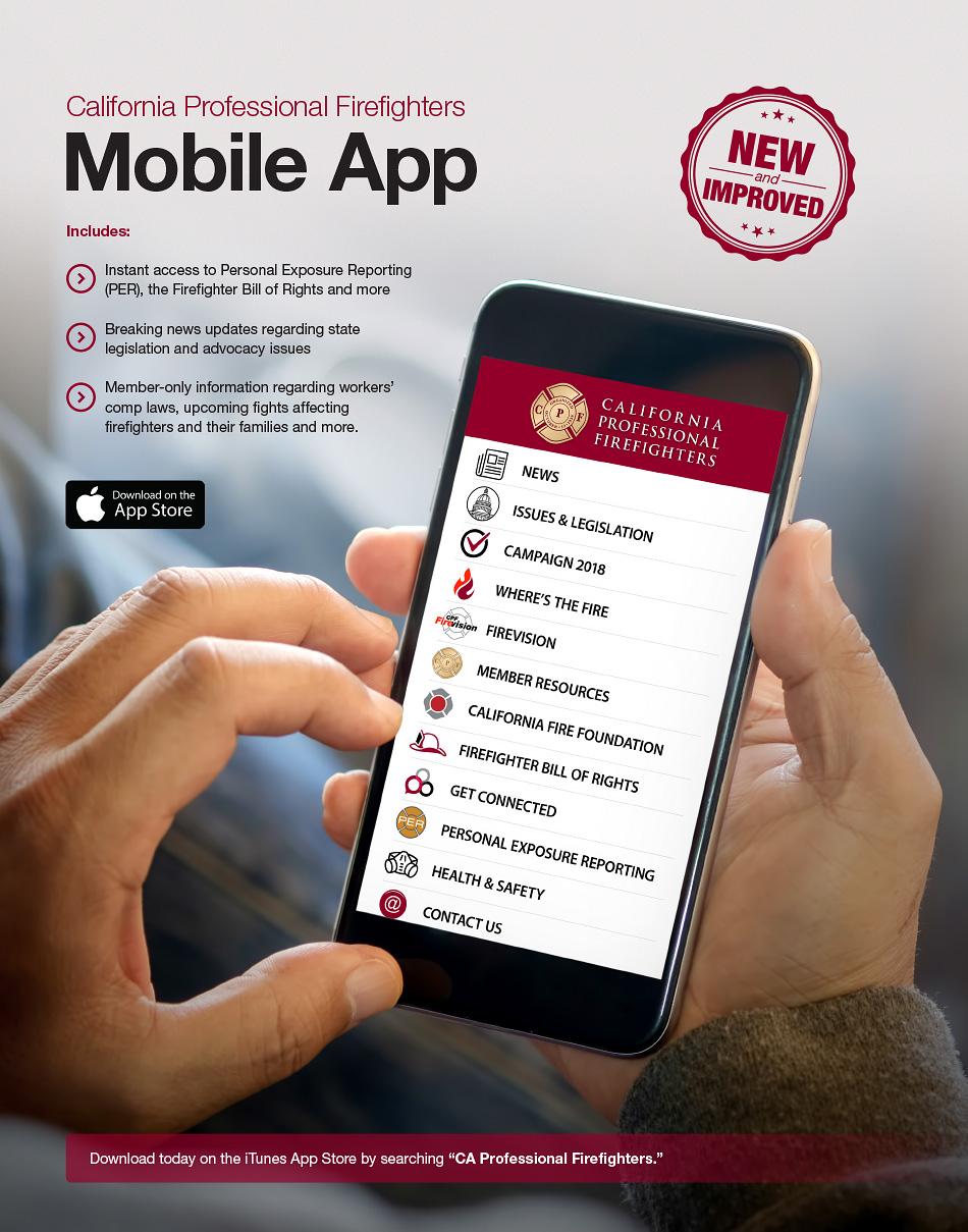 Mobile-Ap-Ad.jpg