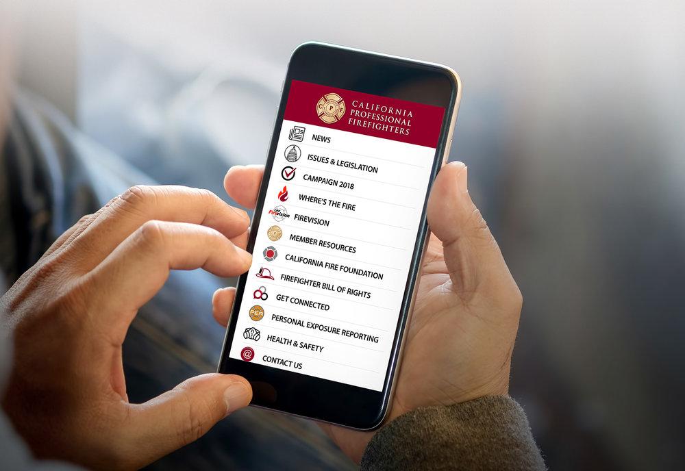 Smart-Phone---web.jpg