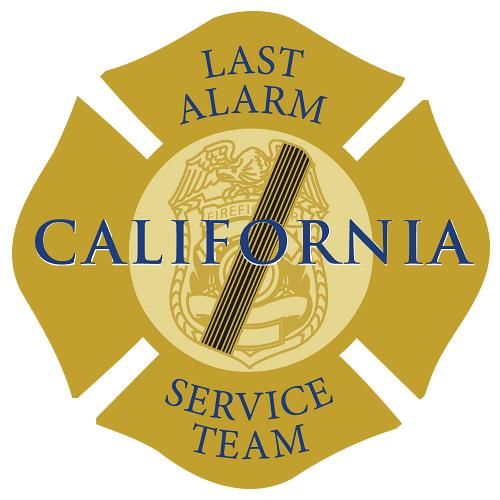 Cal-Last-Logo---Web.png