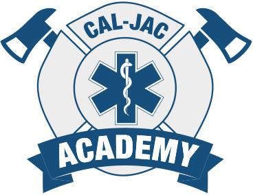 Cal-JAC-Academy-Logo---web.jpg