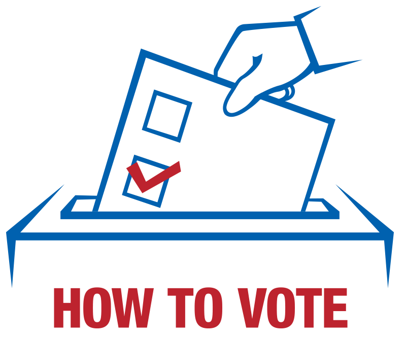 How-to-Vote.png