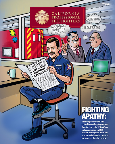 CPF-Newspaper---Election---2018---Cover.jpg