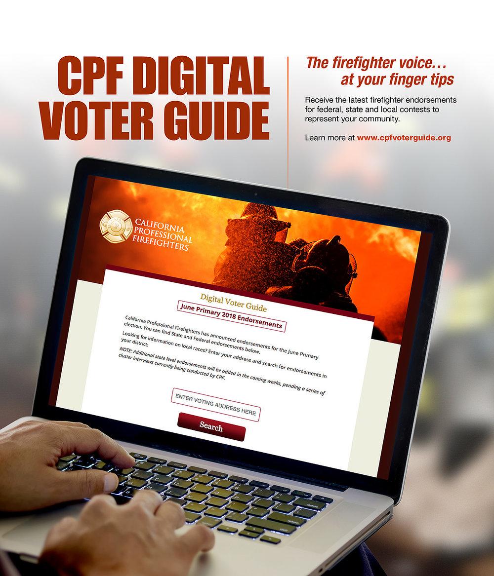 Voter-Guide-2018.jpg