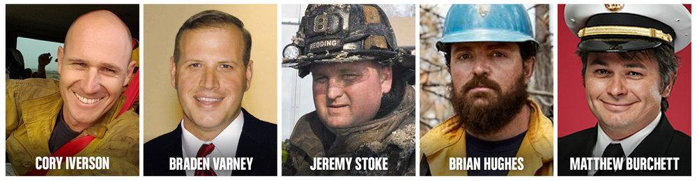 Cover-Story---Fallen-Firefighters.jpg