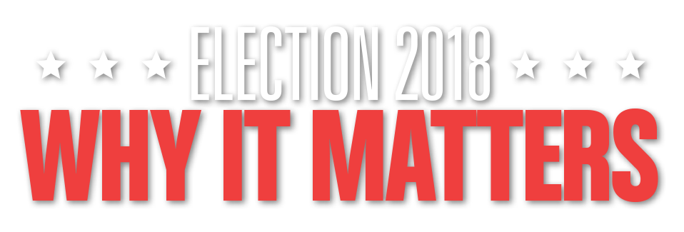 Election-Title.png