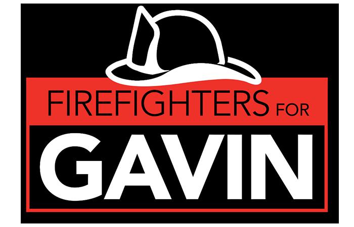 Gavin-Logo.png