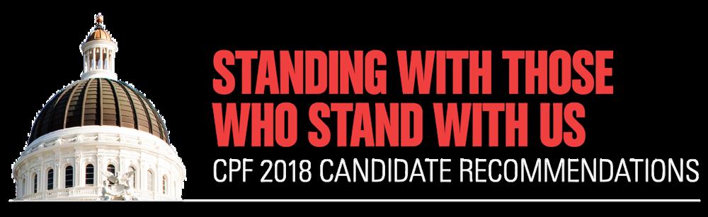 Endorsements-Banner.png