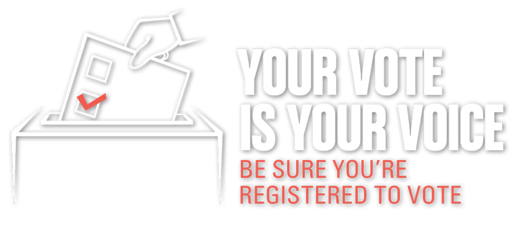Your-Vote-is-Your-Voice.png