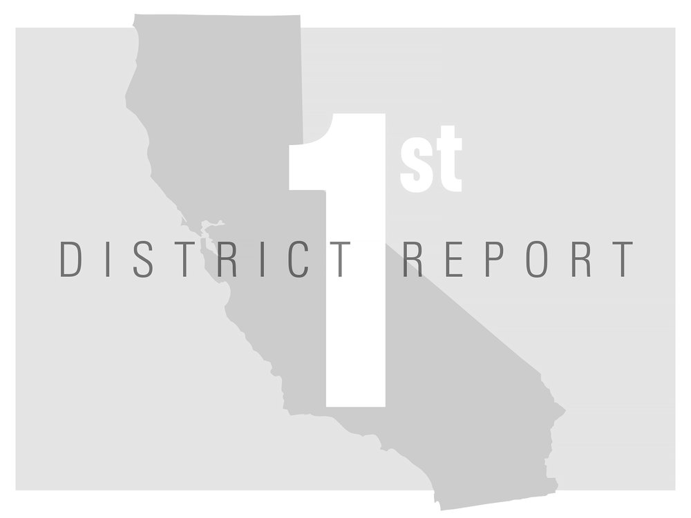District-Reports-1.jpg