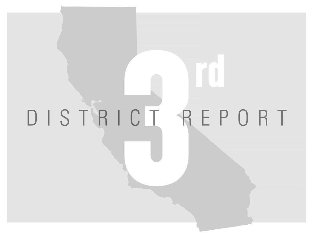 District-Reports-3.jpg
