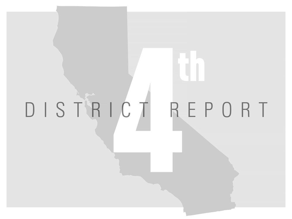 District-Reports-4.jpg