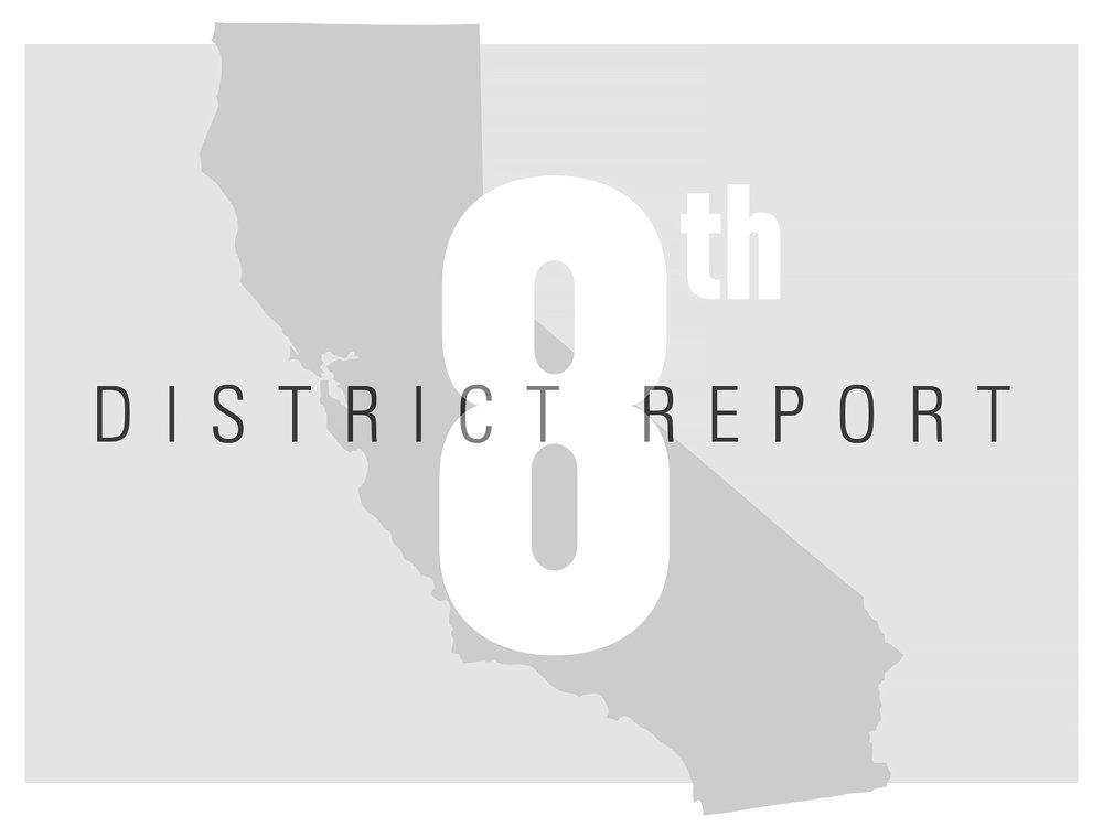 District-Reports-8.jpg