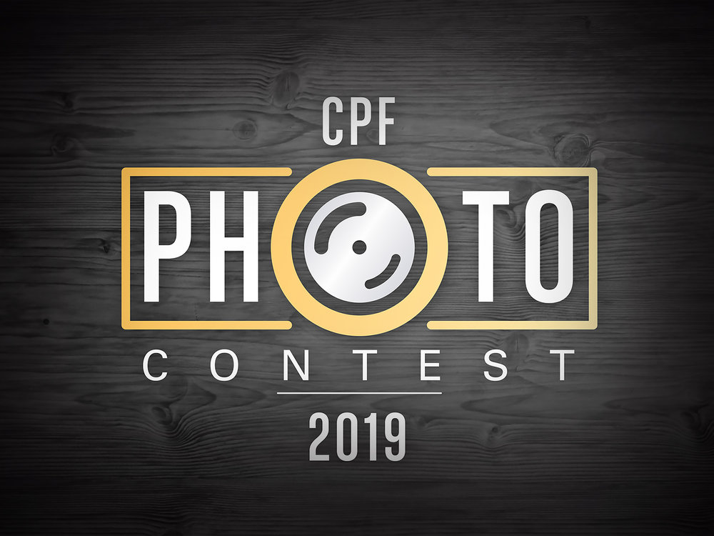 Photo-Contest-2.jpg