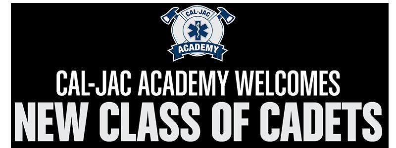 Cal-JAC-Academy.png
