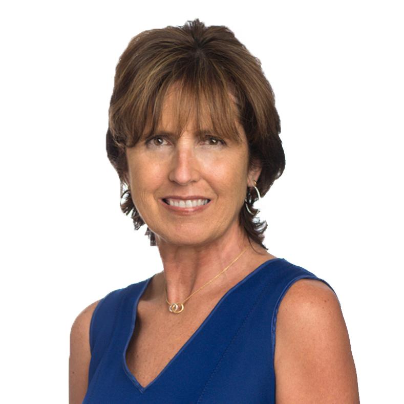 Daphne Foreman Daphne@zacharysjewelers.com