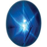 Star Sapphire.jpg