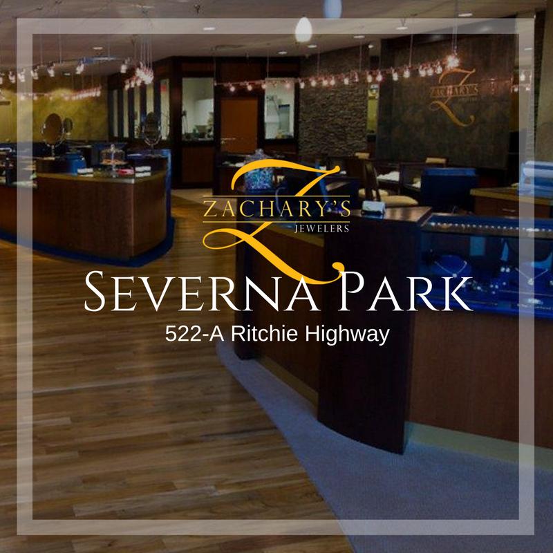 Severna Park Jewelers
