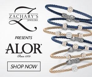 Alor-Jewelry.jpg