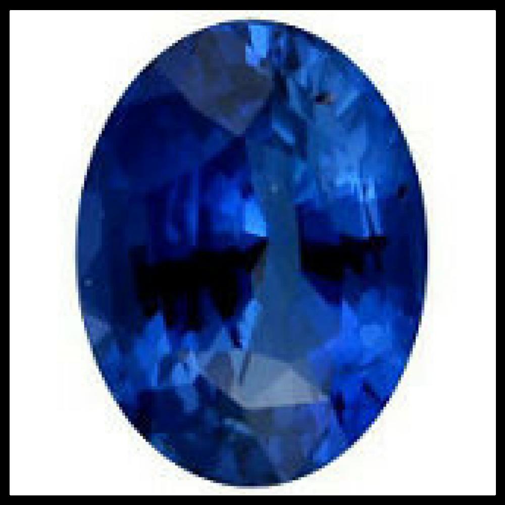 USNA-class-ring-sapphire