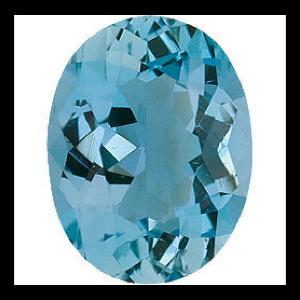 usna-class-ring-aquamarine