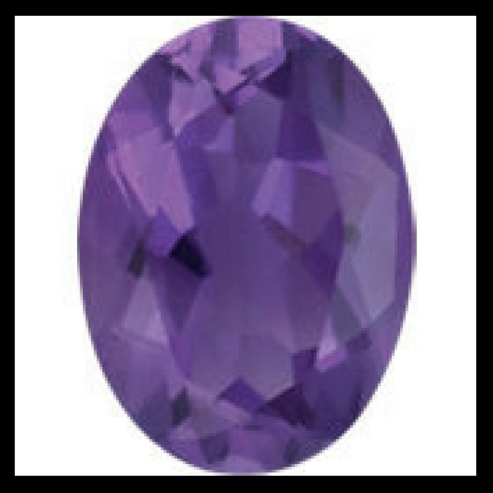 usna-class-ring-amethyst