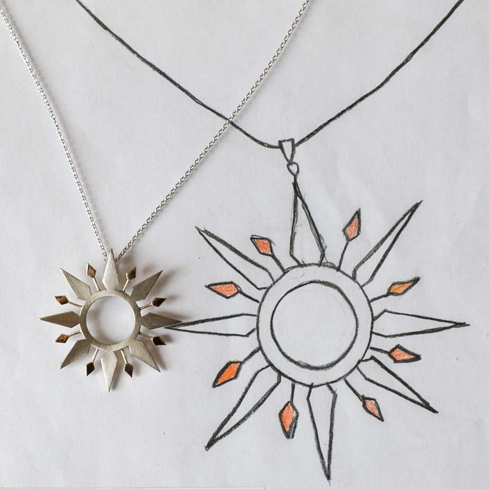 Zacharys Jewelers Mothers Day Contest Winner.jpg