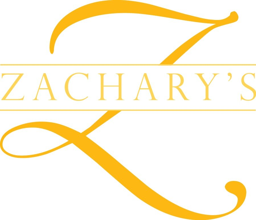 Zachary's Jewelers