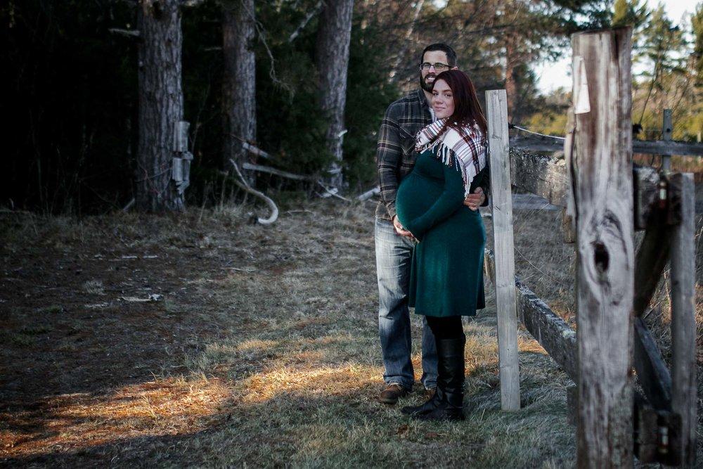 jenna maternity 2 7 (32 of 33).jpg