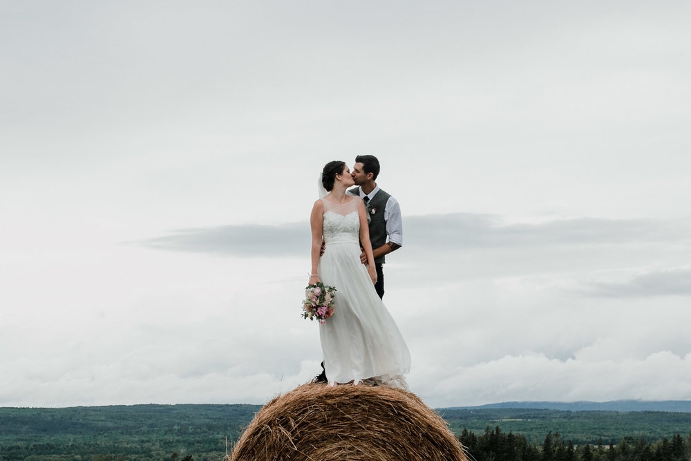 katie wedding re edit 2 (1 of 1).jpg