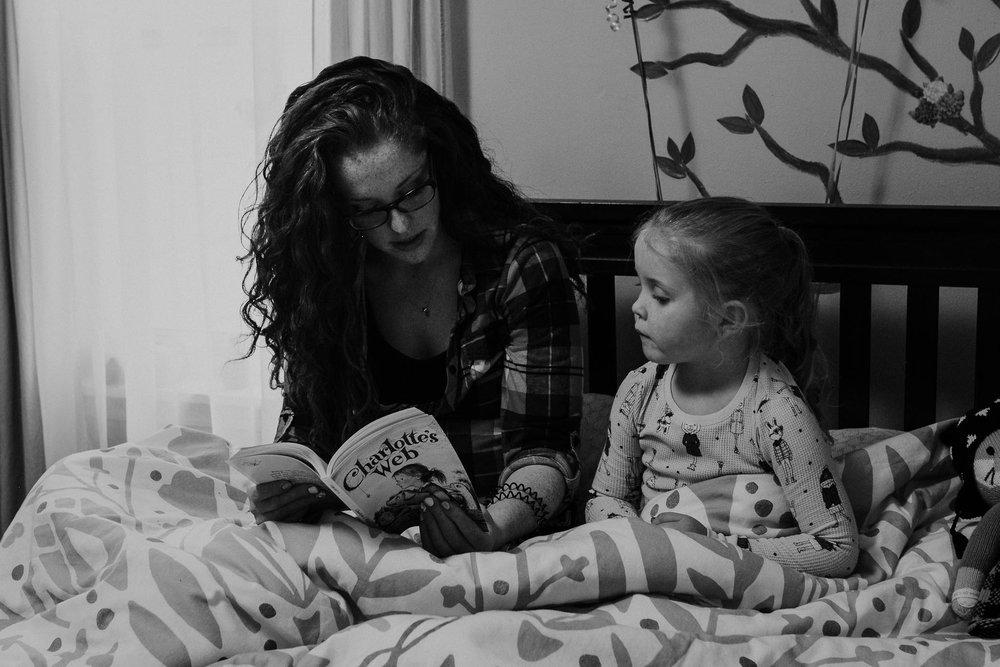 motherhood - Sarah 2018 2 (15 of 15).jpg