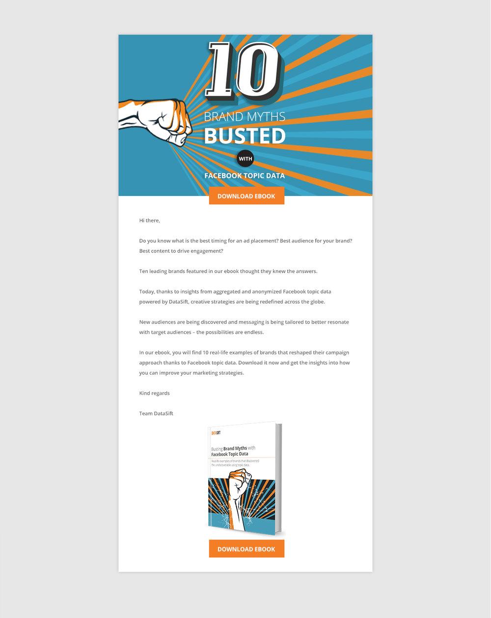 datasift_email_blast.jpg