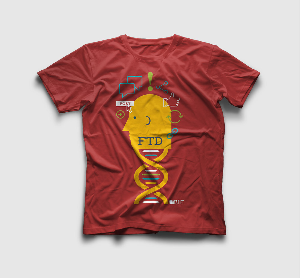 datasift_shirt.jpg