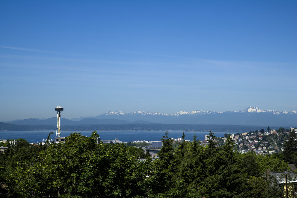 View-1-16-lrg.jpg