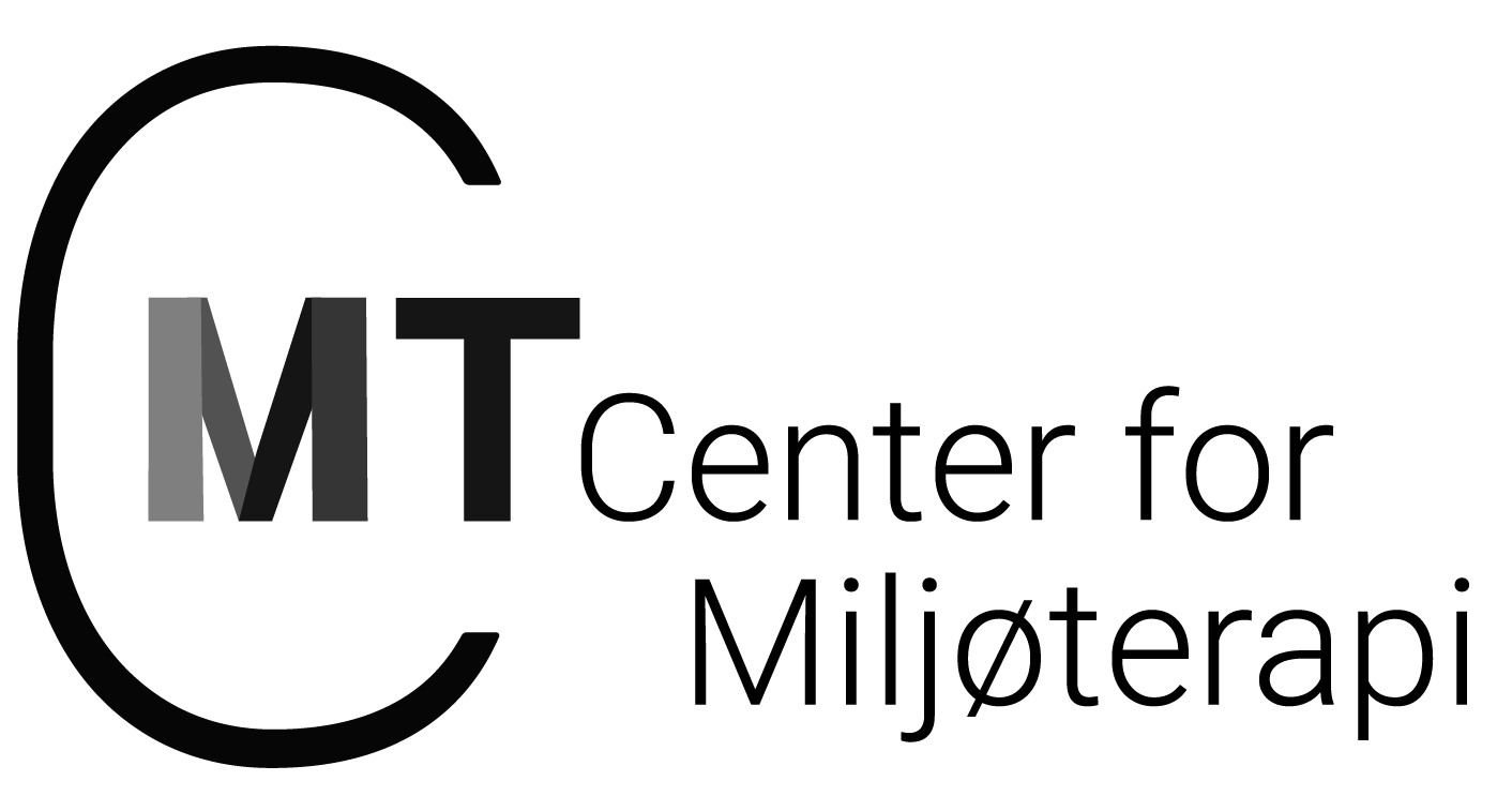 Center for Miljøterapi