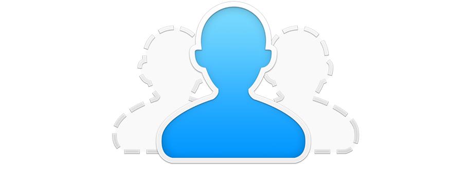 SkillsApp-Person.png