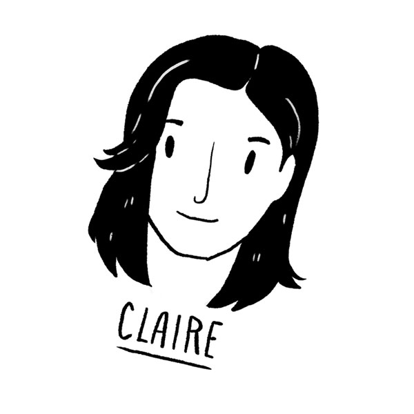 Claire Shipman - is a journalist, author, and public speaker. Before turning to writing, Claire spent fourteen years as a regular contributor to Good Morning America and other national broadcasts for ABC News. Prior to that, she served as White House correspondent for NBC News. She also worked for CNN for a decade, covering the White House, but also posted in Moscow for five years. She'll never forget the fall of the Soviet Union and watching ordinary citizens swarm city squares to pull down, with rope and a lot of anger, gigantic statues of the unpopular communist leaders. Her coverage helped CNN earn a Peabody Award. She also received a DuPont Award and an Emmy Award for coverage of the 1989 Tiananmen Square student uprising. She studied Russian at Columbia College and earned a master's degree from the School of International Affairs there. She's now a member of Columbia's board of trustees. She lives in Washington, DC, with her husband, son, daughter, and pack of dogs.
